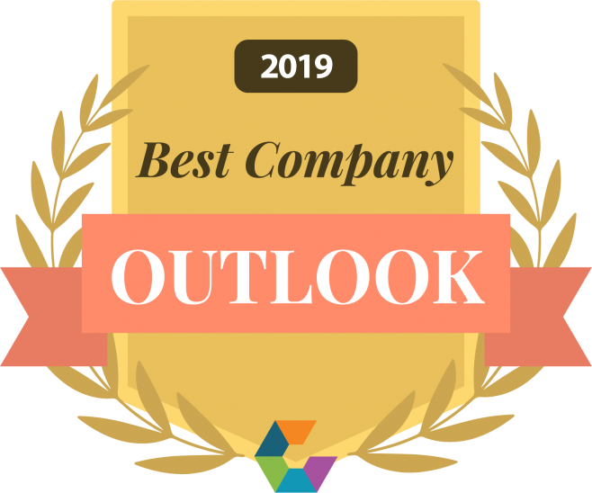 https://www.cmnetwork.co/corp/wp-content/uploads/2019/03/top-rated-outlook-of-2019-large-e1577556640169.png