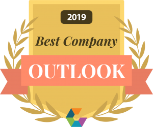 https://www.cmnetwork.co/corp/wp-content/uploads/2019/06/Comparably-outlook-of-2019-small-branded-300x250.png