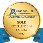 https://www.cmnetwork.co/corp/wp-content/uploads/2019/06/Gold-Learning-Award-2017-150x150.png