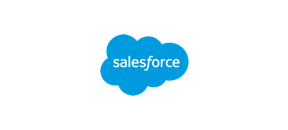 https://www.cmnetwork.co/corp/wp-content/uploads/2019/06/Salesforce.png