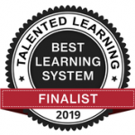 https://www.cmnetwork.co/corp/wp-content/uploads/2019/06/TALENTED-LEARNING-Awards-Badge-2019-Finalist-150x150.png