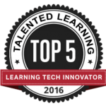 https://www.cmnetwork.co/corp/wp-content/uploads/2019/06/Talented-Learning-Top-5-learning-tech-innovator-2016-150x150.png