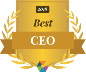 https://www.cmnetwork.co/corp/wp-content/uploads/2019/06/best-ceo-2018-gold-small-300x250.png