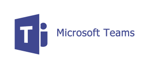 https://www.cmnetwork.co/corp/wp-content/uploads/2019/06/microsoft-teams-logo-300x140.png